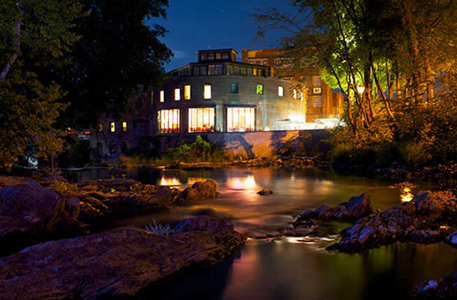Here We Round Up 10 Of The Best Old Inns Small Boutique Hotels And Historic Resorts For Perfect Hudson Valley Weekend Getaway To Enjoy Beauty
