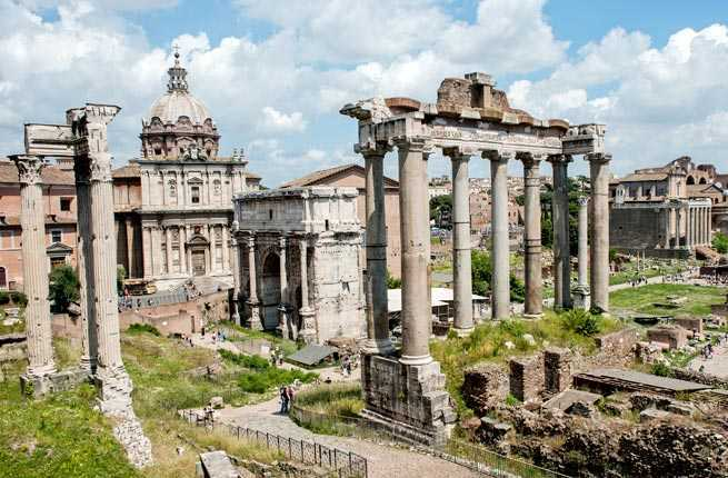 Ultimate Things To Do In Rome Fodors Travel Guide - 12 things you cant miss in rome
