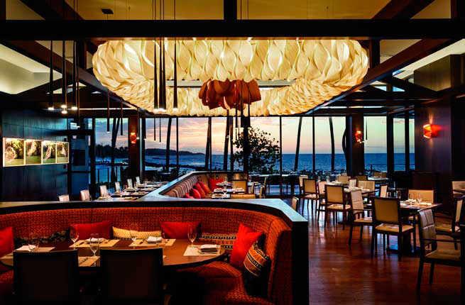 10 Best Restaurants In The Caribbean Fodors Travel Guide
