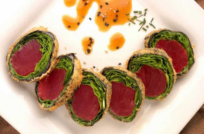 Hawaii's 12 Best Restaurants