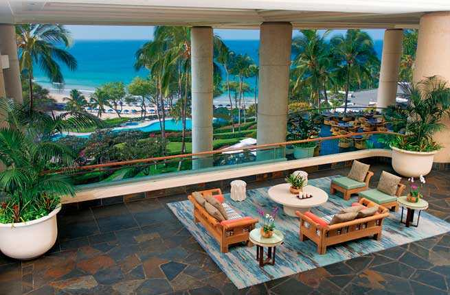 Cheap and Chic: 10 Affordable Hawaii Hotels