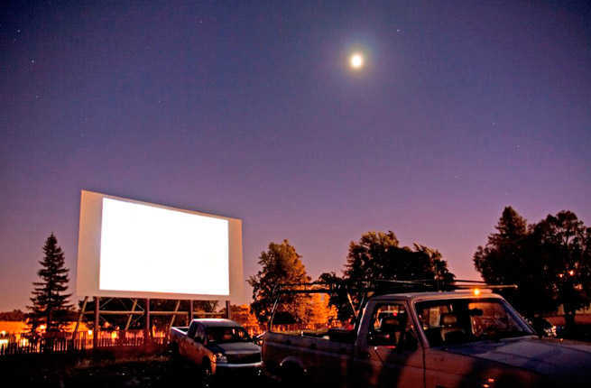 America S Best Drive In Movie Theaters Fodors Travel Guide