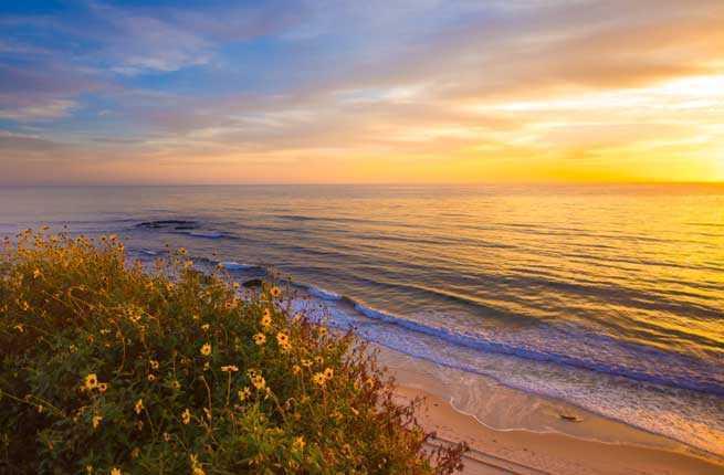 10 last minute beach getaways for summer fodors travel guide for Last minute romantic getaways