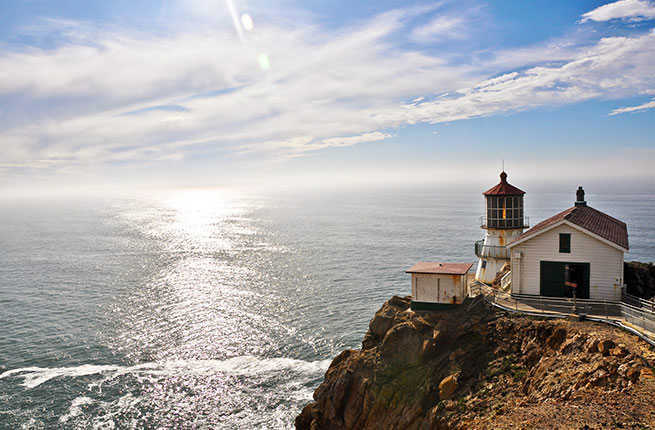 Top 10 Things to Do in Sonoma County (Besides Drink Wine)