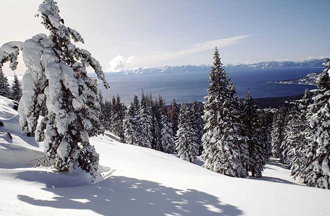 America S Coolest Winter Festivals Fodors Travel Guide