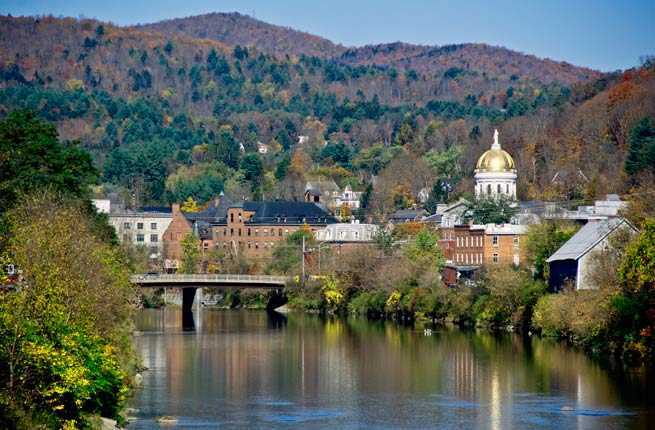 15 Picturesque New England Towns For Your Next Road Trip Fodors Travel Guide