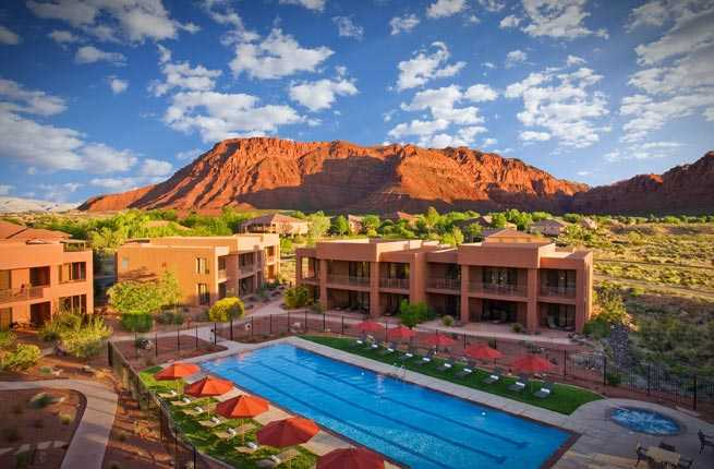 10 best all inclusive resorts in the u s fodors travel for All inclusive resorts in north america