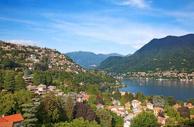 15 Towns To Visit On Lake Como Fodors Travel Guide