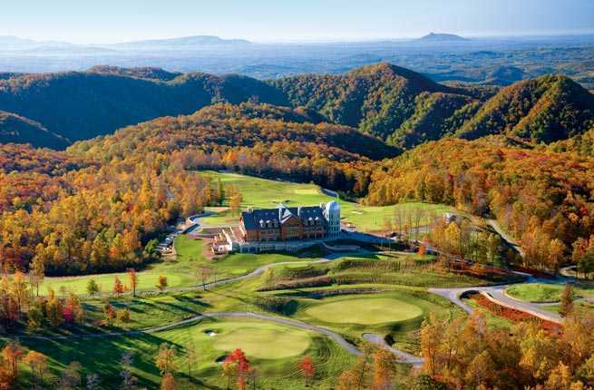 15 Best U S Resorts For Fall Getaways Fodors Travel Guide