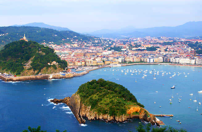 Beyond Barcelona: 16 Spanish Destinations You Must Visit