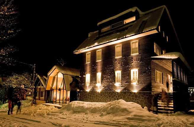 World s 15 most stunning mountaintop hotels fodors for Boutique hotel design guidelines