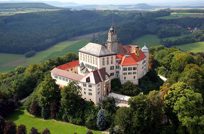 7 Beautiful Places On Germany S Romantic Road Fodors Travel Guide