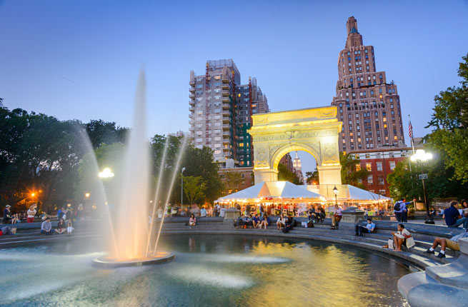 20 ultimate things to do in new york city fodors travel for Places to see in ny city