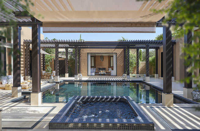 2015 S 25 Best New Hotels Fodors Travel Guide