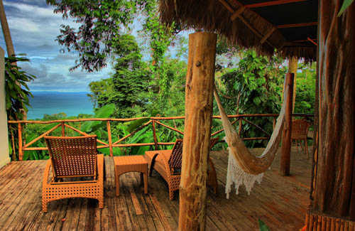 Top Costa Rica Eco Lodges Fodors Travel Guide - 10 amazing quebec eco lodges