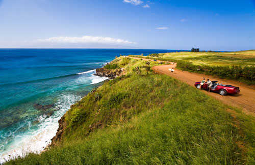 The Best Island Hopping Itineraries in Hawaii – Fodors
