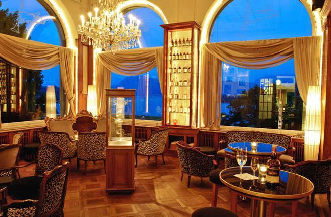 Art Deco Hotel & Suites - room photo 22450168