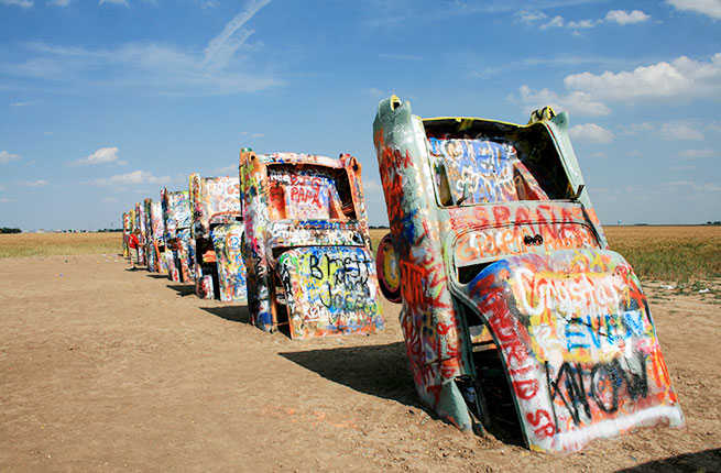 3-13-Weird-Wacky-Attractions-Route-66-Cadillac-Ranch.jpg