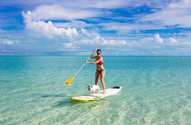 The Turks And Caicos Islands Top 14 Experiences Fodors Travel Guide