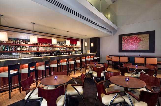 Demi S Restaurant Detroit