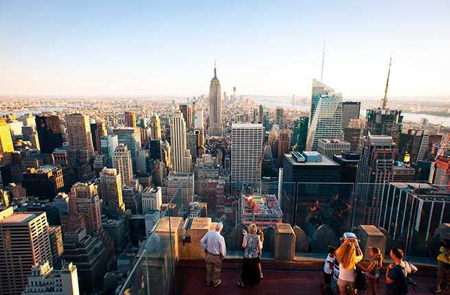15 Things NOT to Do in New York City – Fodors Travel Guide