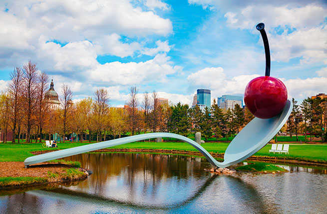 Top 10 Places To Go This Fall Fodors Travel Guide