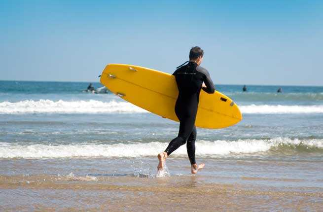 1fc3e00d46 As surfing has become more and more popular over the decades