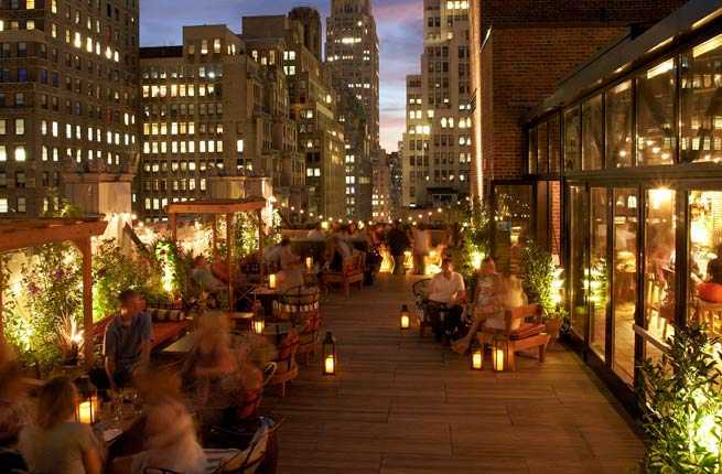 Fodors Nyc Hotels