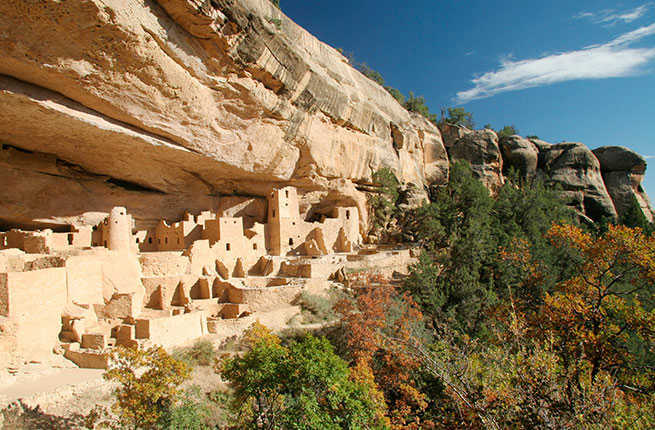 southern new mexico travel guide