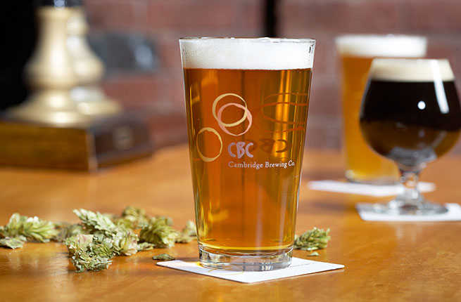 Where to find the best craft beer in boston fodors for Where to buy craft beer