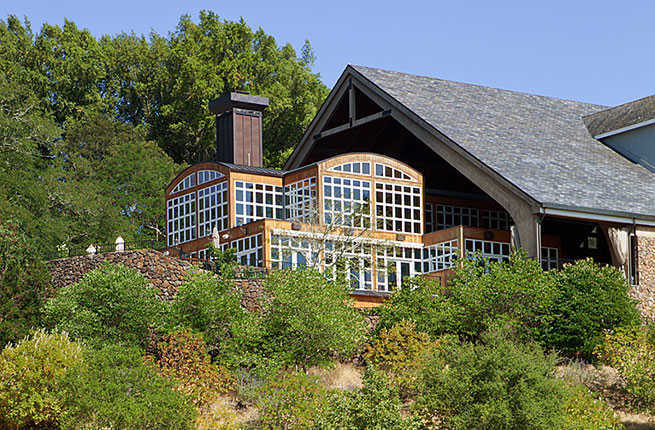 10 best home estate tours in the u s fodors travel guide for Americas best home place