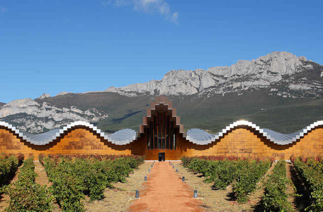 Food Lover's Guide to Basque Country – Fodors Travel Guide