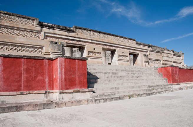 E A C D B E B Dfc E together with Nigeria Ghana Ruins besides Ventana moreover Cempolai E also Mitla Ruins Oaxaca Mexico. on ruins near mexico city