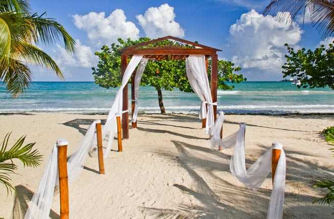 21dafd4cf 10 Gorgeous Places for a Destination Wedding – Fodors Travel Guide