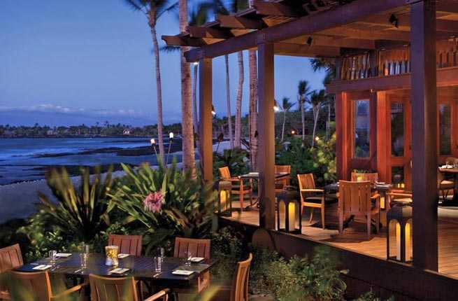 Hawaii's 12 Best Restaurants – Fodors Travel Guide