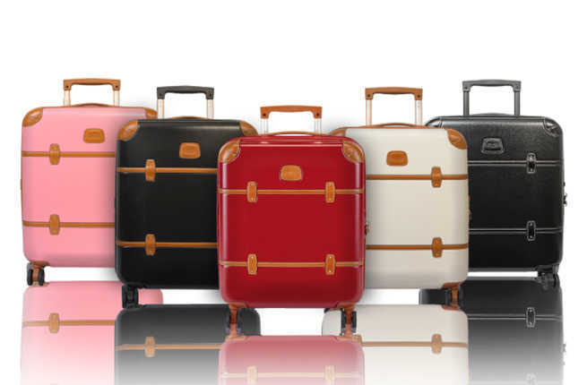 3e3eb69a01 Fodor s Approved  Best Checked Luggage for 2014 – Fodors Travel Guide