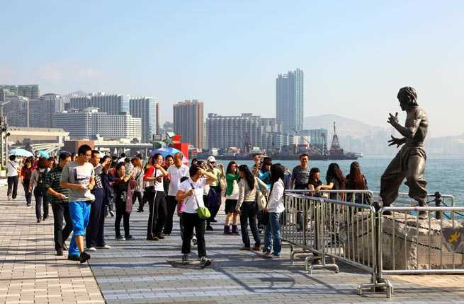 15 Things Not to Do in Hong Kong – Fodors Travel Guide