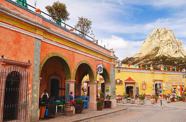 9 Magic Towns Near Mexico City That You Need To Visit