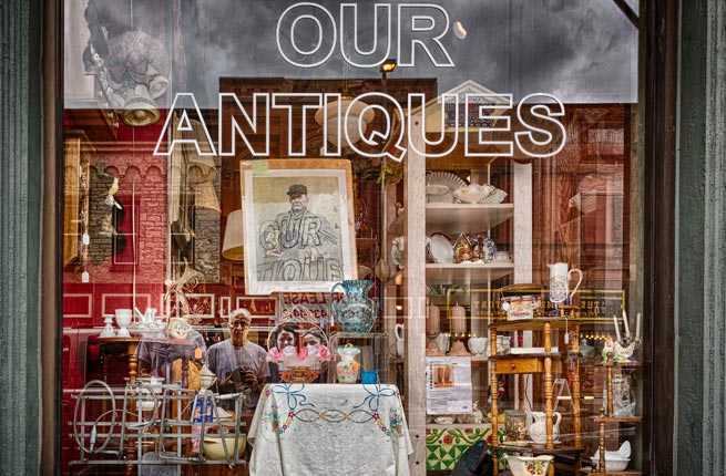 10 Best Antiquing Towns In The U S Fodors Travel Guide