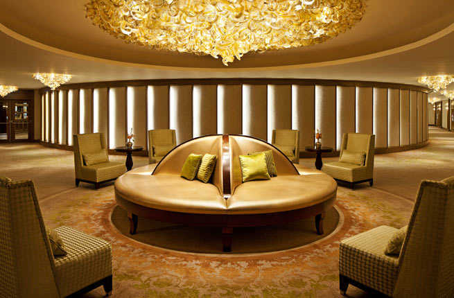 20 Best New Hotels Of 2014 Fodors Travel Guide