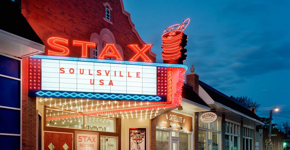 bg-about-stax-museum-wide1