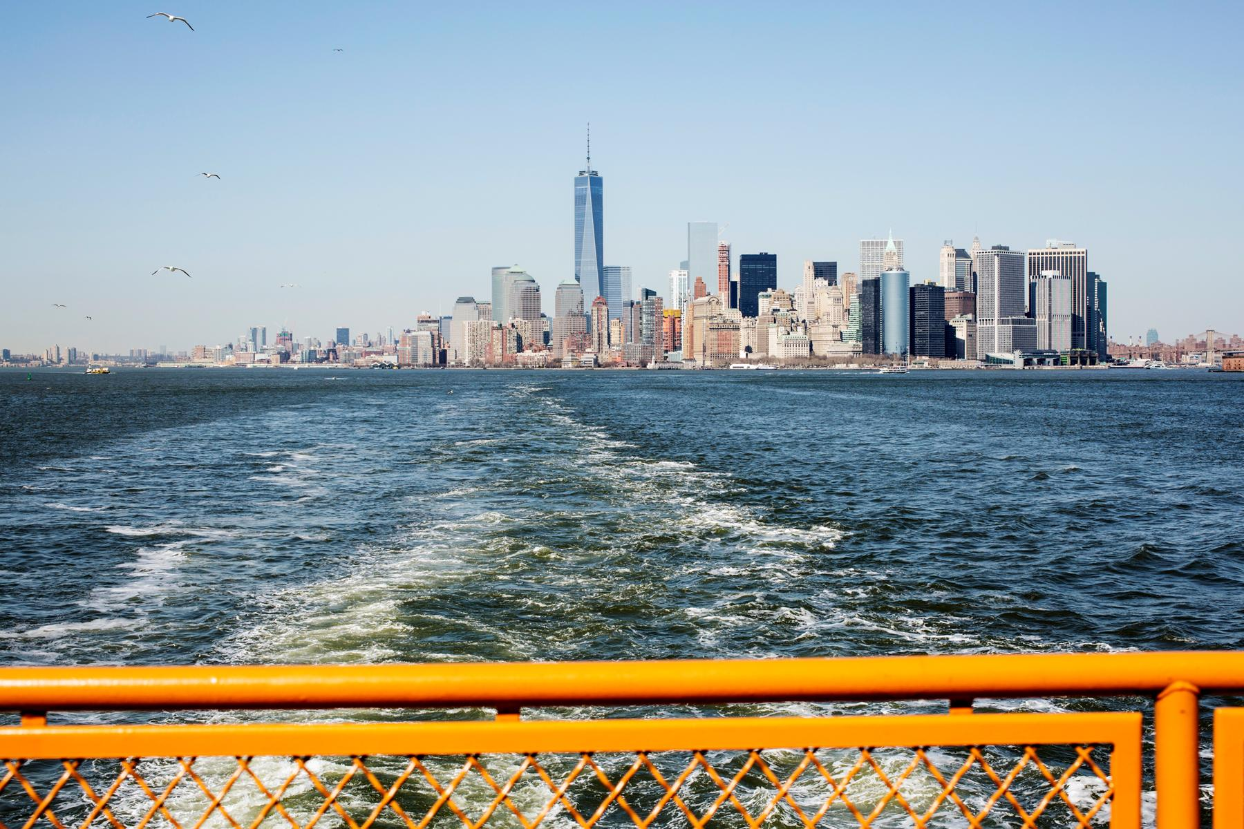 25 ultimate things to do in new york city fodors travel guide