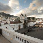 How to Spend 3 Days in Quito, Ecuador