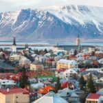 reykjavik_shutterstock