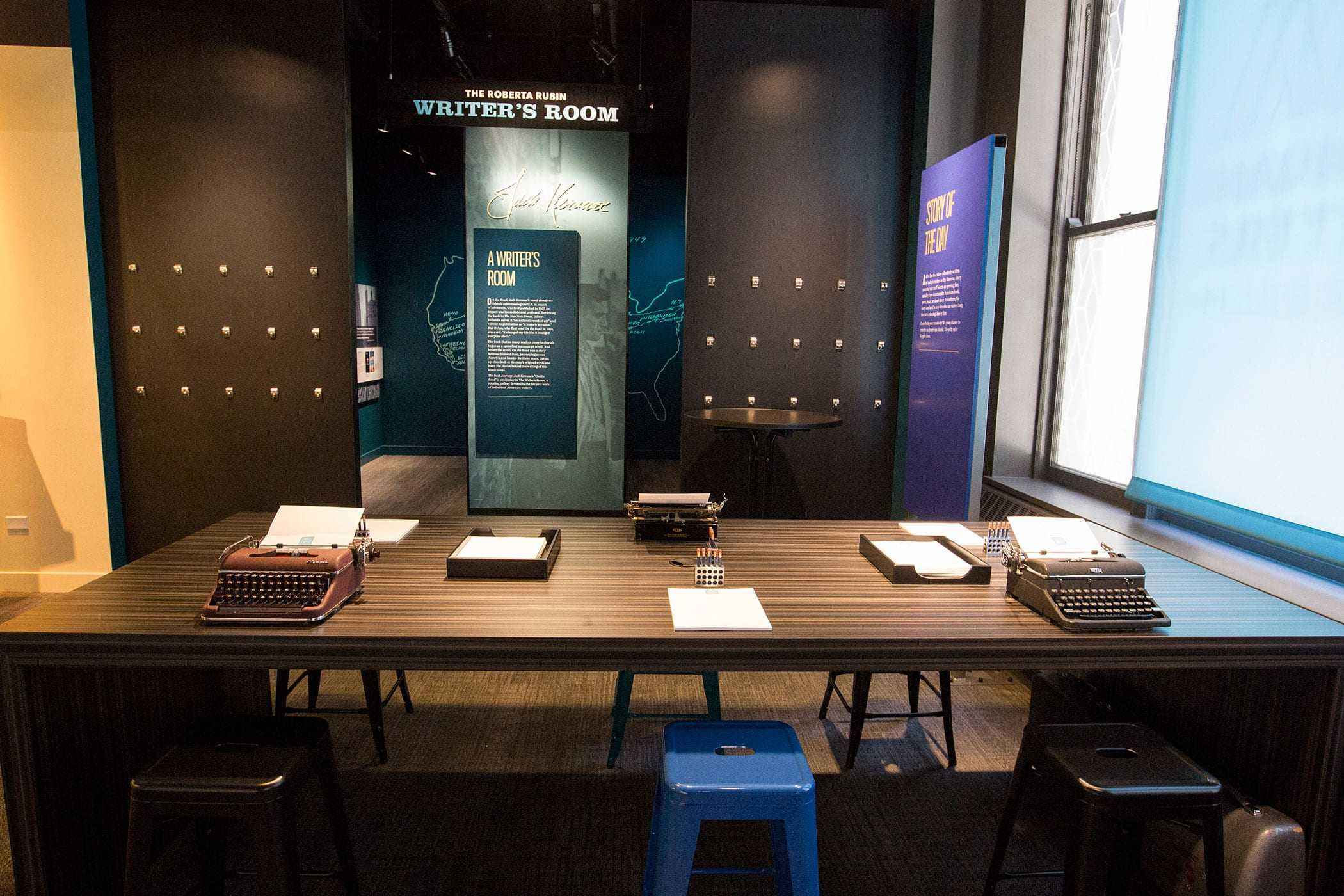 Best-New-Museums-American-Writers-Museum