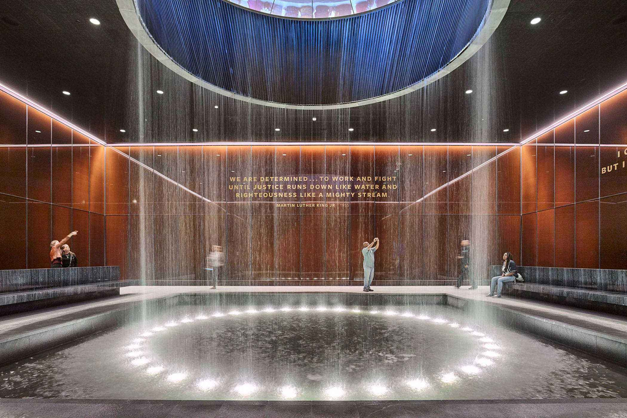 Best-New-Museums-National-Museum-of-African-American-History