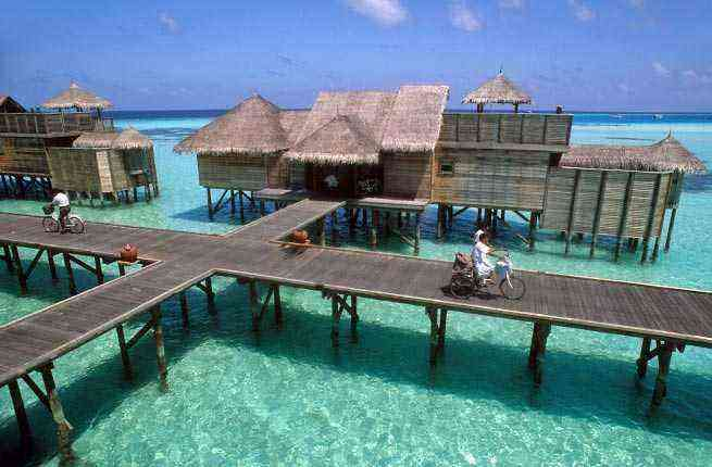 10 Most Amazing Indian Ocean Vacations Fodors Travel Guide