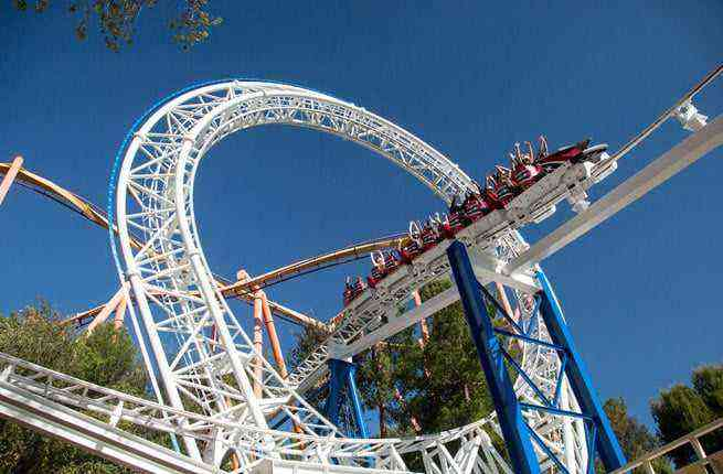 10 Best Amusement Parks To Visit In 2016 Fodors Travel Guide