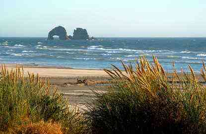 7 best west coast beaches for families fodors travel guide for Cheap honeymoon ideas east coast