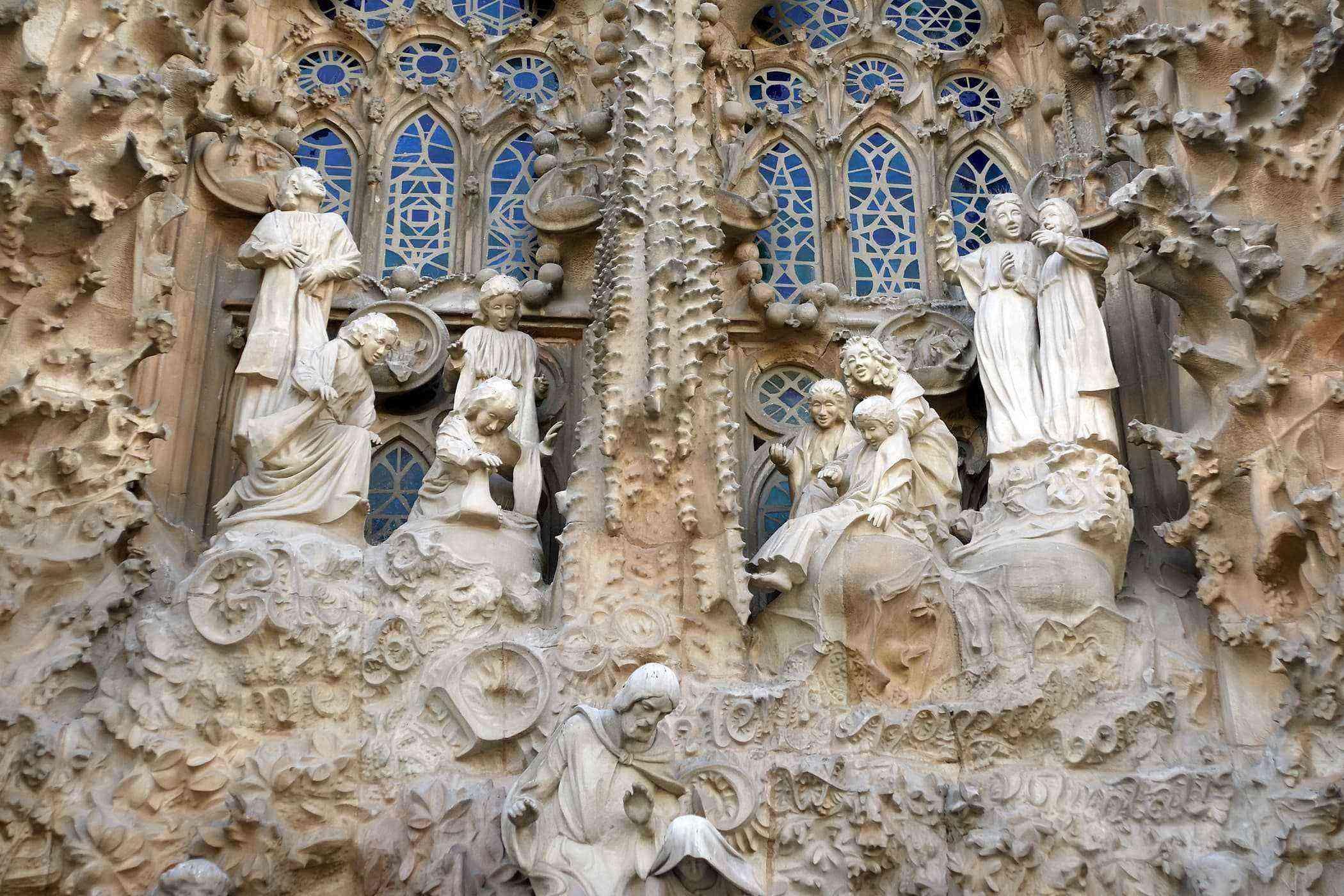 3 La Sagrada Familia03